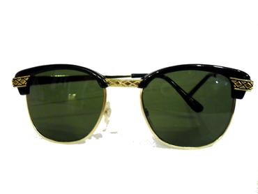 sonnenbrille gesichtsform mann